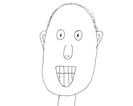 matt varley profile pic